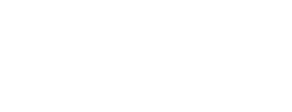 Pectiv PCI - DSS