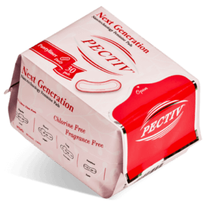 Pectiv - Panty Liner for Daily Use